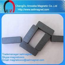 FB9B Ferrite Bar /ferrite magnet