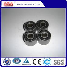 silicone bushing / screw bushing / tungsten carbide bushing