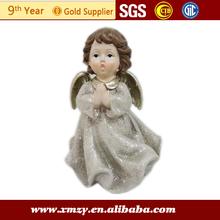 mini baby bonecas de porcelana