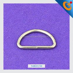 metal buckles for aprons d ring metal buckles metal slide buckles