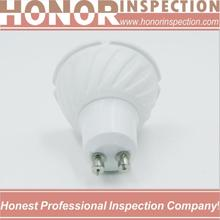 quality control and inspection service led light bar