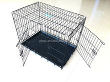 pet flight cage