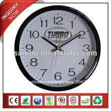 relojes de pared chinos