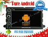 Pure android 4.4 car dvd for Ford Explorer RDS ,GPS,WIFI,3G,support OBD,support TPMS