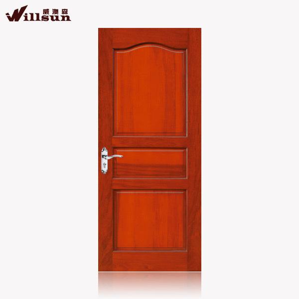 Chinois porte usine de portes de s curit de porte en bois for Porte wc dessin