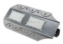 Wholesale 6000-6800 Lamp Luminous Flux 56W LED Street Light Lamp