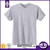 Cheap baby doll t shirts wholesale