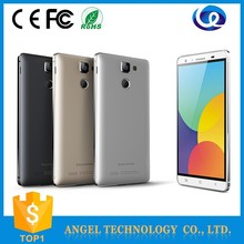 hot sell original brand unlocked 4g LTE smart phone MTK Octa Core mobile phone