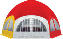 white inflatable tent inflatable camping tent