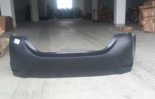 Auto spare parts, auto body parts , car accessories toyota COROLLA 2014 altis rear bumper