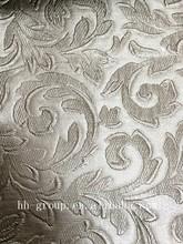 2015fashion Design Decorative Pvc For Automotive Upholstery Leather