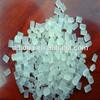 /p-detail/de-polietileno-de-alta-densidad-reciclado-de-polietileno-de-alta-densidad-de-pellets-HDPE-gr%C3%A1nulos-de-300006496811.html
