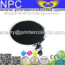 Low waste carbon toner powder for Konica Minolta C451 laser printer toner cartridge refilling