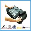 Foldable Travel Set bike bag