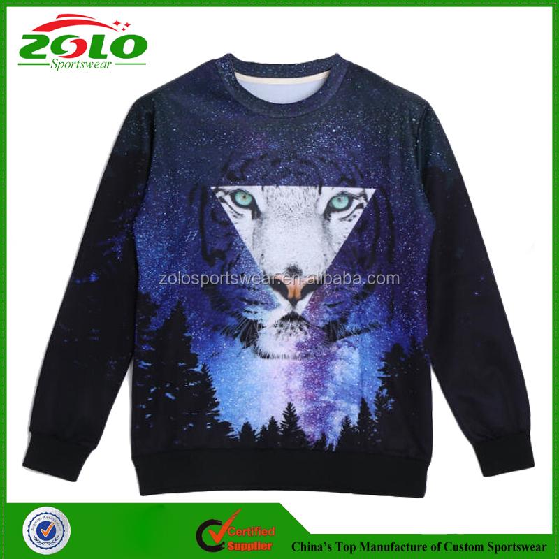 sweater008.jpg