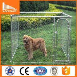 switzerland hot sale box cani usati canili