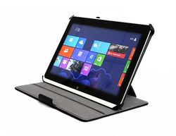 """Hot Selling Heat Setting Slim Leather Case Cover For Acer Iconia W510 Tablet 10.1"""""""