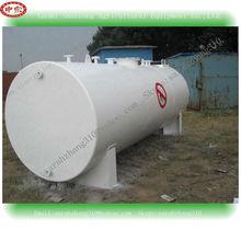 fuel tank underground storage tank