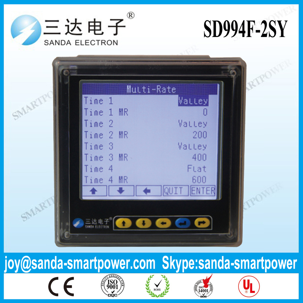 Price Of Ammeter Buy Ampere Meter Accurrent Meterdigital Digital Panel Wiring Diagram Product On