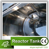 High Quality Sanitary grade Stainless steel Mixing tank