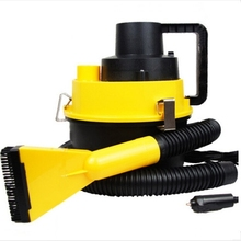 best quality portable steam 12v portable car vacuum cleaner/vacuum cleaner for car wash/ac dc car vacuum cleaner