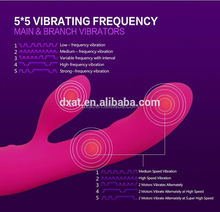 Silicone Adult Sex Toys for Couples for Women Strong urethra plug sex toys products Stimulator G-Spot Vibrators