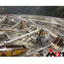 in Congo-Brazzaville for manufacture sand belt conveyor belt ,used conveyor belt for sale