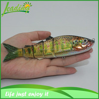 Fishing Lures Underwater Fishing Euipment, Hunting And Fishing Euipment, Fly Fishing Euipment