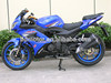 China Baodiao New 250cc Motorcycle Motorbike Racing Sport Motorcycle For Sale Four Stroke Engine Motorcycles