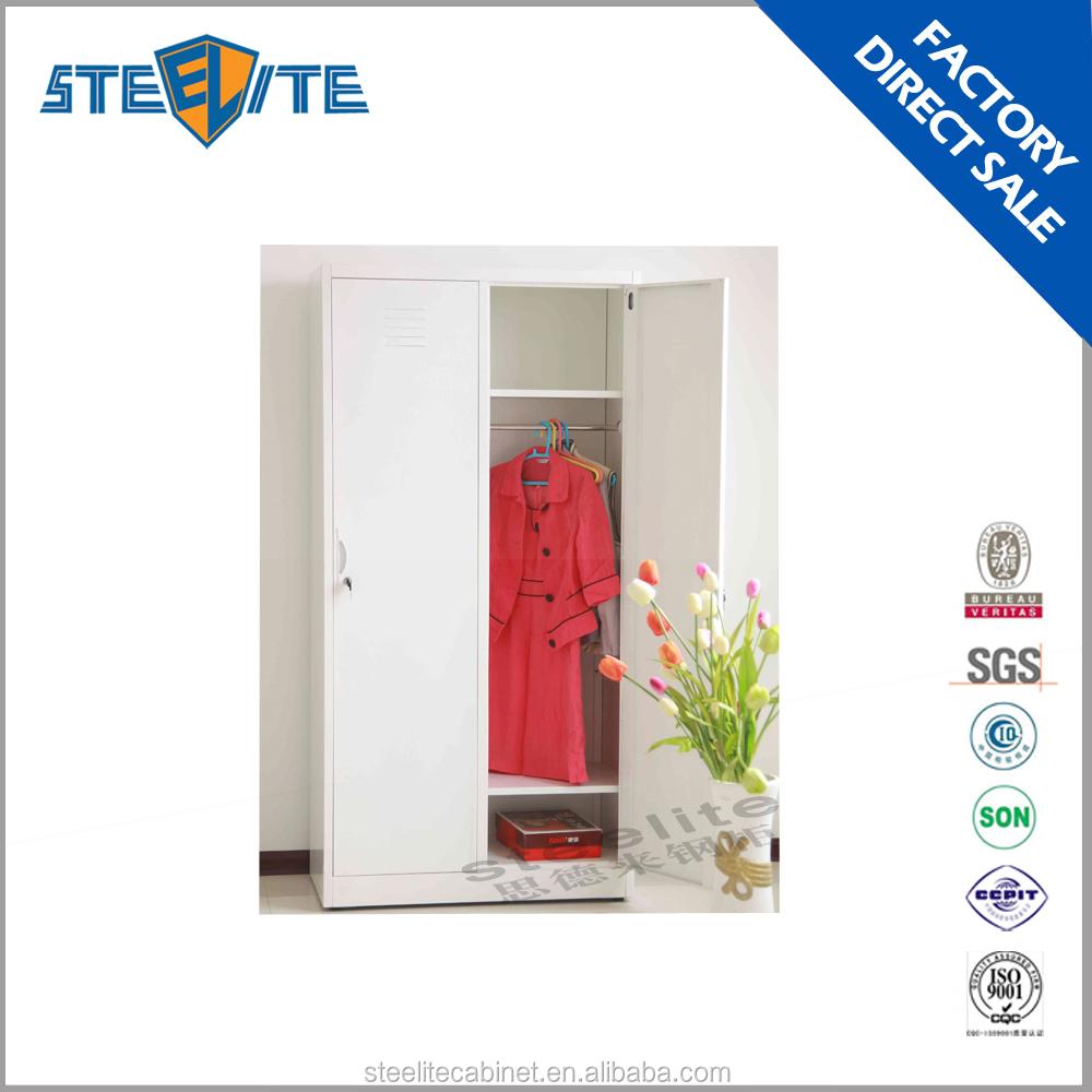 Cupboard Designs Living Room Steel Kids Bedroom Wardrobe