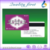 MIFARE Classic Business Cards Chip Cards Magnetic Cards
