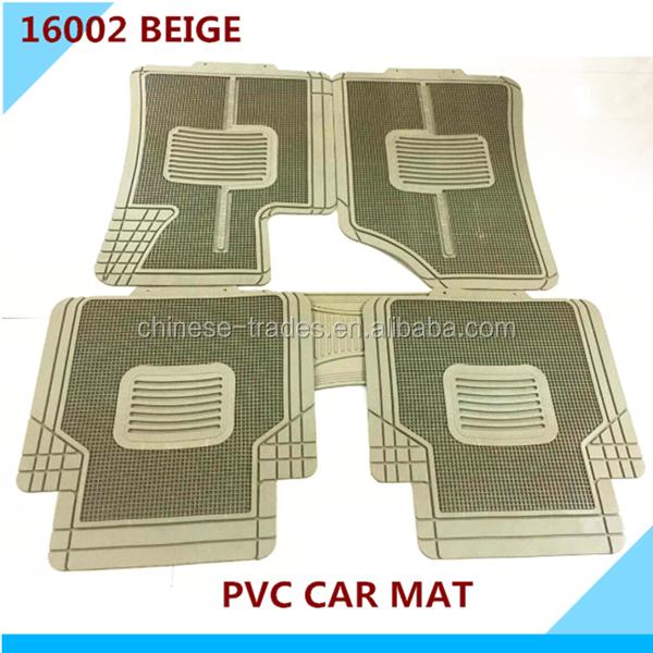 16002.2 PVC_.png