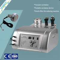 Portable ultrasonic liposuction cavitation machine for sale, ultrasonic cavitation, cavitation slimming machine
