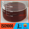 KT4407 MOLYBDENYL DIALKYL DITHIOPHOSPHATE/ANTIOXIDANT AND CORROSION INHIBITOR/LUBRICANT ADDITIVES