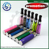 OEM manufacturer various colors ego-t ce4 ecigs blister pack