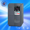AC-DC-AC type Powtran PI9130 series Frequency Inverter , 180v dc motor controller