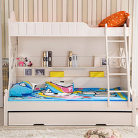 Combined Bed,Dormitory Bed,School Bed,Bunk Bed,Children Bed,Children's Bed,Kid's Bed,Kids' Bed,Children Bedroom Furniture