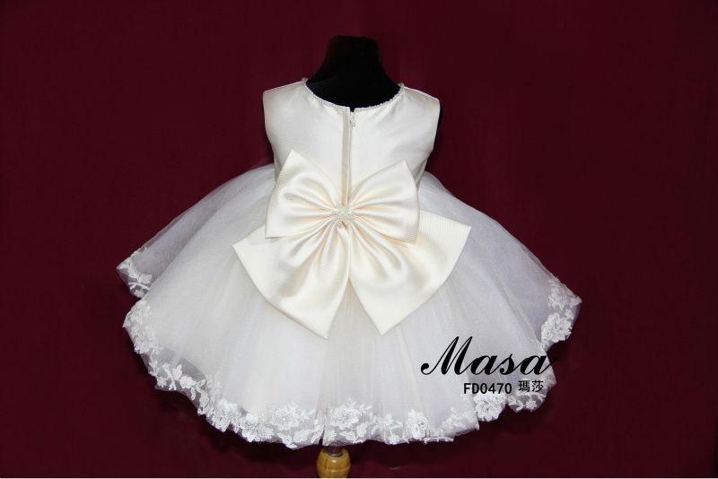 plus length dresses precise