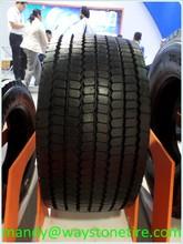 Cheap truck tires 7.00-16, tires 7.00x16, truck radial tire 7.00r16