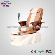 Los niños myx-1022 silla de pedicura spa