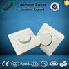 Environmental friendly High Quality led dimmer/led dimmer