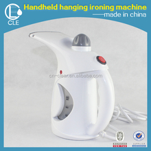 face and hair steamer for clothes made in ningbo