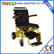 New model 2015 good sale/ best Chinese wheelchair prices electric wheel chair