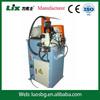 Chinese cheap manual edge chamfer tool machine LDJ-50