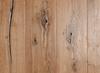 Cheap Pirce Hardwax Oil Distressed Rustic Oak Engineered Wood Flooring