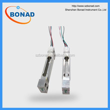 300g chinese load cell weight sensor for trucks weight scale sensor