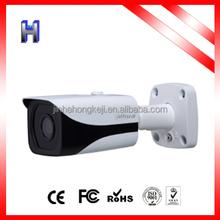 2MP 1080P Hdcvi IR-Bullet CCTV Security Digital Camera