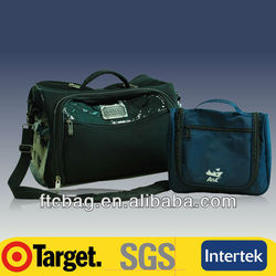 New Fashion Business Golf bag china manufacturer