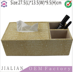 faux leather packaging boxes for facial tissue,packaging boxes for facial tissue,simple packaging boxes for facial tissue