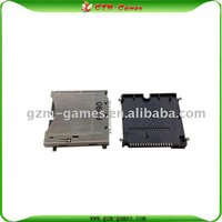 Replacement Slot 1 Card Socket Cartridge for Nintendo DS Lite NDSL